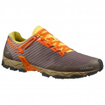 Salewa - Lite Train - Chaussures de trail running
