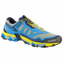 Salewa - Ultra Train - Trail running shoes