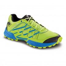 Scarpa - Neutron - Trail running shoes