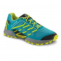 Scarpa - Neutron - Trail running shoes