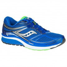 Saucony - Guide 9 - Running shoes