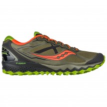 Saucony - Peregrine 6 - Trail running shoes
