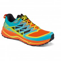 Tecnica - Inferno X-Lite 3.0 - Trail running shoes