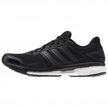 adidas - Supernova Glide 8 - Running shoes