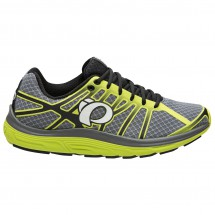 Pearl Izumi - EM Road M3 V2 - Chaussures de running