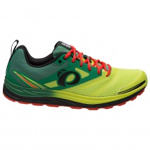 Pearl Izumi - EM Trail N2 V3 - Trail running shoes