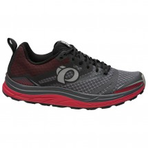 Pearl Izumi - EM Trail N3 - Chaussures de trail running