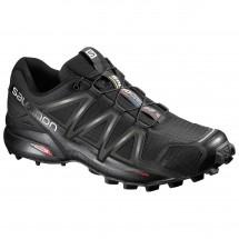 Salomon - Speedcross 4 - Chaussures de trail running