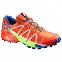 Salomon - Speedcross 4 - Trailrunningschoenen