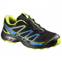 Salomon - Wings Flyte 2 GTX - Trail running shoes