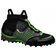 Dynafit - Alpine Pro GTX - Trail running shoes