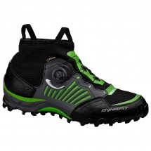 Dynafit - Alpine Pro GTX - Trail running shoes