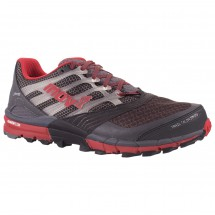 Inov-8 - Trailtalon 275 GTX - Trail running shoes