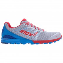Inov-8 - Trailtalon 250 - Trailrunningschuhe