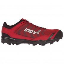 Inov-8 - X-Claw 275 - Trailrunningschuhe
