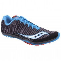 Saucony - Kilkenny XC - Trail running shoes