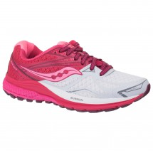 Saucony - Ride 9 - Running shoes