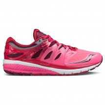 Saucony - Zealot Iso 2 Reflex - Running shoes
