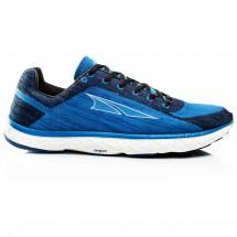 Altra - Escalante - Running shoes