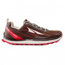 Altra - Superior 3 - Trail running shoes