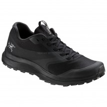 Arc'teryx - Norvan  LD GTX Shoe - Trailrunningschuhe