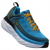 Hoka One One - Bondi 6 - Running shoes