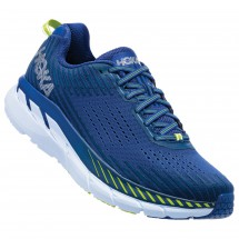 Hoka One One - Clifton 5 - Runningschuhe