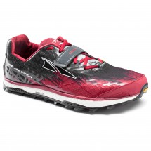 Altra - King MT 1.5 - Trail running shoes