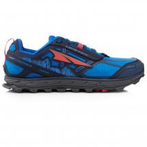 Altra - Lone Peak 4 - Trail running shoes