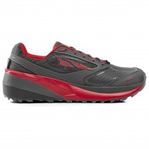 Altra - Olympus 3 - Trail running shoes