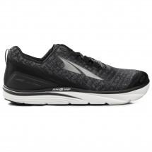 Altra - Torin Knit 3.5 - Running shoes