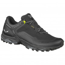 Salewa - Speed Beat GTX - Trail running shoes