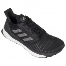 adidas - Solar Boost - Running shoes