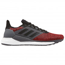 adidas - Solar Glide ST - Running shoes