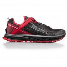 Altra - Timp 1.5 - Zapatillas de trail running