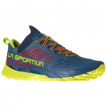La Sportiva - Kaptiva - Polkujuoksukengät
