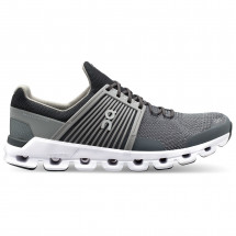 On - Cloudswift - Running shoes