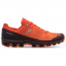 On - Cloudventure - Trailrunningschuhe