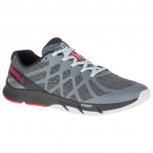 Merrell - Bare Access Flex 2 - Trailrunningschuhe