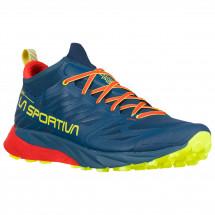 La Sportiva - Kaptiva GTX - Trailrunningschuhe