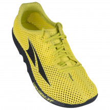 Altra - XC Racer - Trail running shoes