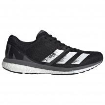 adidas - AdiZero Boston 8 - Chaussures de running