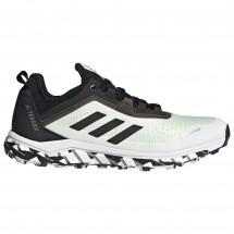 adidas - Terrex Agravic Flow - Skor trailrunning