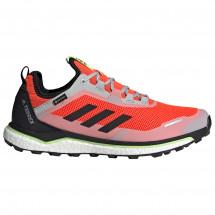 adidas - Terrex Agravic Flow GTX - Trail running shoes