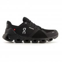 On - Cloudflyer Waterproof - Running shoes