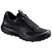 Arc'teryx - Norvan LD 2 GTX M - Zapatillas de trail running