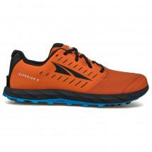 Altra - Superior 5 - Skor trailrunning