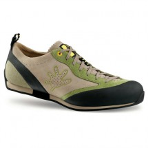 Salewa - Spacedrifter Men - Sneaker