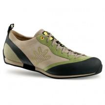 Salewa - Spacedrifter Men - Sneaker