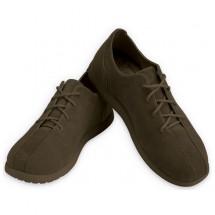 Crocs - Venture Leather